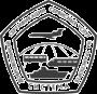 Ассоциация производителей сервисных услуг для пассажиров на транспорте