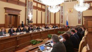 Дмитрий Медведев пообещал упростить правила получения инвалидности